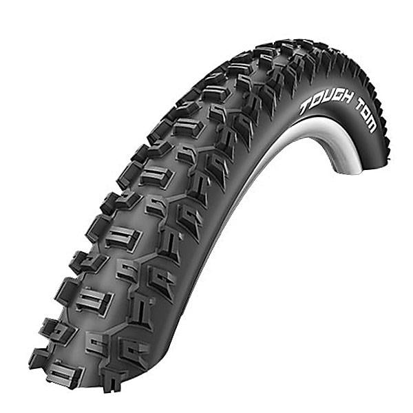 plášť Schwalbe TOUGH TOM 26x2,25