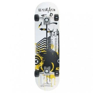skate NILS CR3108 SB ULTIMATE